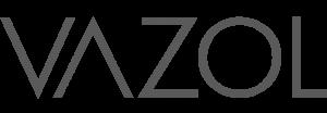 Vazol Design San Francisco